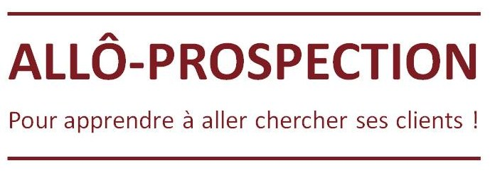 ALLO-PROSPECTION