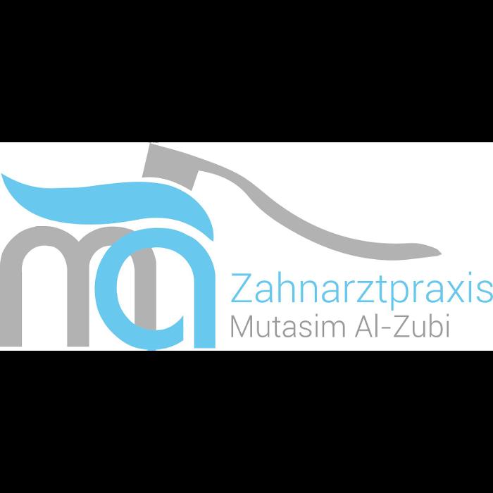 Bild zu Zahnarztpraxis Mutasim Al-Zubi in Viersen