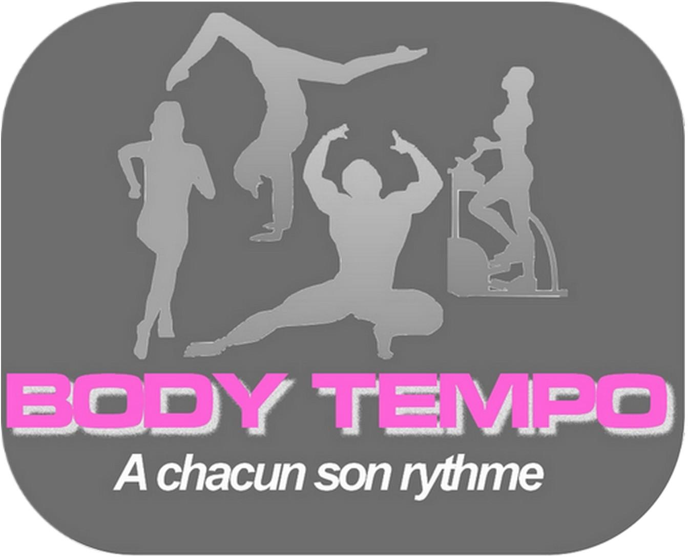 Club Body Tempo
