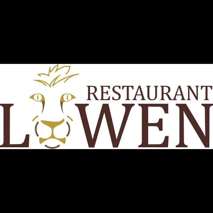 Bild zu Restaurant Löwen, Albrecht Hotelbetriebs-& Verwaltungs GmbH in Bad Krozingen