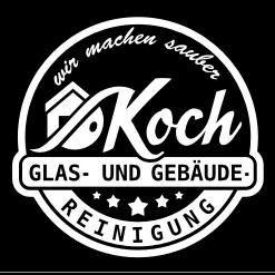 Bild zu Glas-und Gebäudereinigung Koch in Berlin