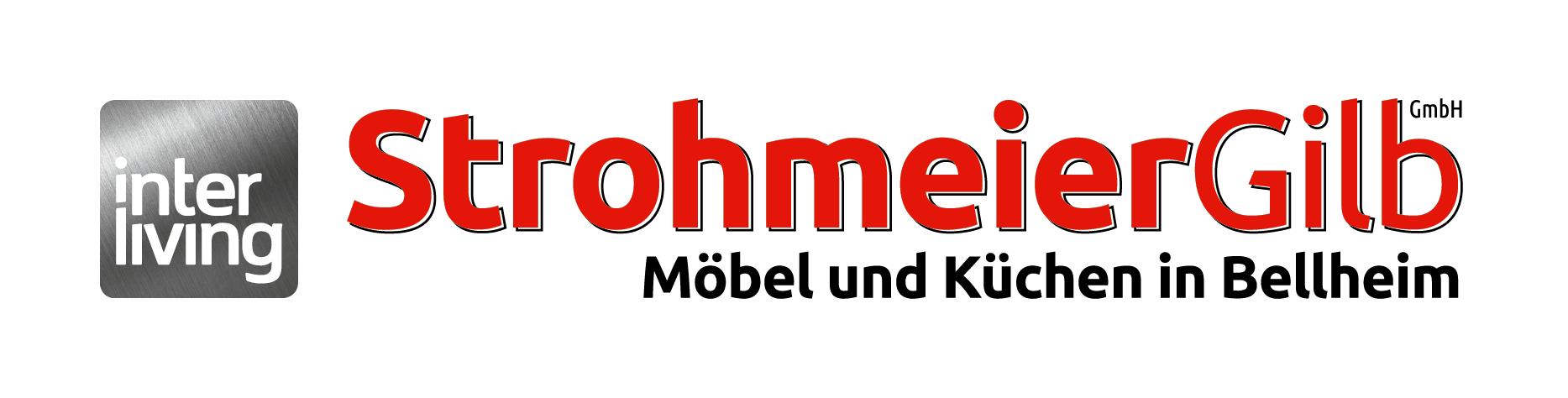 interliving strohmeiergilb in bellheim m bel und k chen in bellheim in bellheim branchenbuch. Black Bedroom Furniture Sets. Home Design Ideas