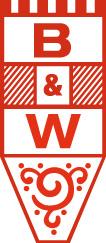 Logo von Buddeberg & Weck Inh. Udo Keseberg GmbH