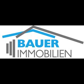 Bild zu Bauer Immobilien in Braunschweig