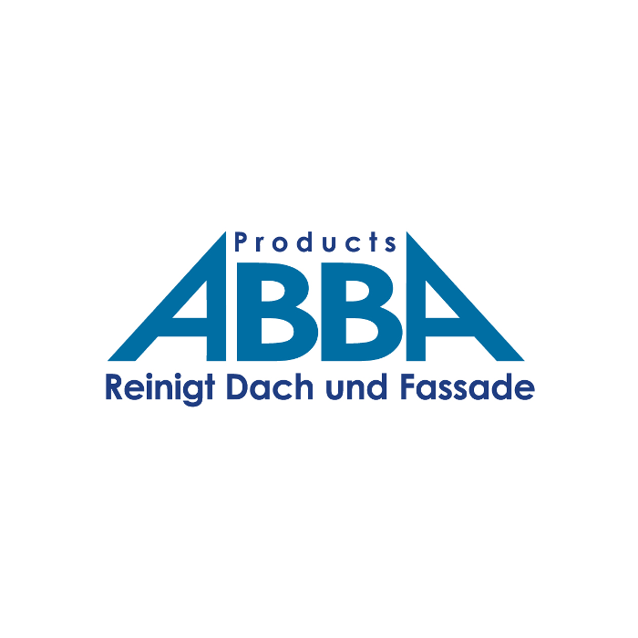 Bild zu ABBA Products in Lampertheim
