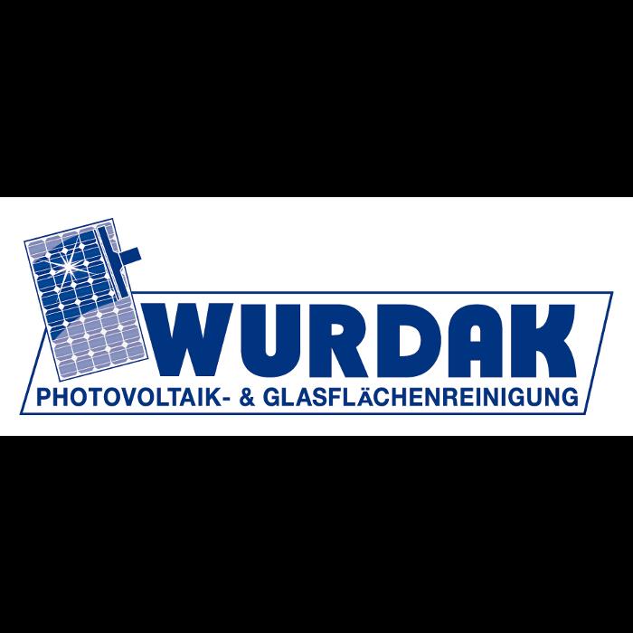 Bild zu Photovoltaik Reinigung Wurdak in Piding