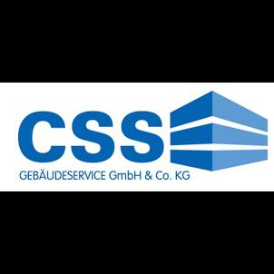 Bild zu CSS-Gebäudeservice GmbH&Co.KG in Hochheim am Main
