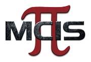 M.C.I.S.