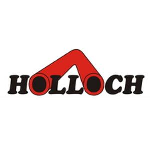 Artur Holloch Malerbetrieb und Hausmeisterservice