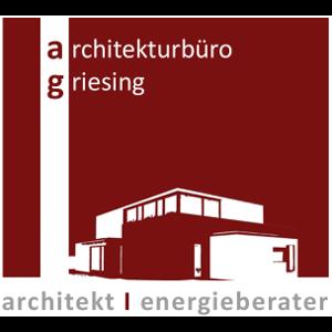 Bild zu Architekturbüro Dipl.-Ing. (FH) Felix Griesing in Hannover