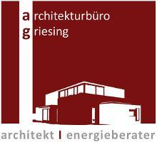 Architekturbüro Dipl.-Ing. (FH) Felix Griesing