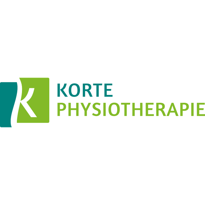 Bild zu Korte Physiotherapie in Montabaur