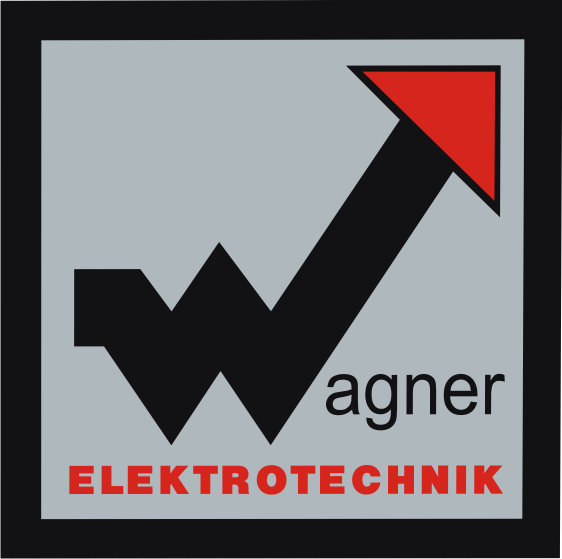 Wagner Elektrotechnik GmbH & Co. KG