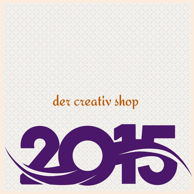 Logo von Einzelhandel Susan Hotzan