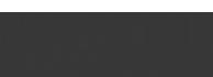 Enoiteca Il Calice GmbH