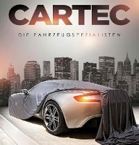 KFZ Meisterwerkstatt CARTEC- Die Fahrzeugspezialisten