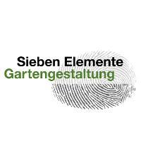Sieben Elemente Jonathan Dieter & Michael Dieter GbR