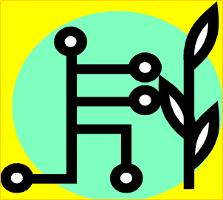 Sieben Elemente UG haftungsbeschränkt