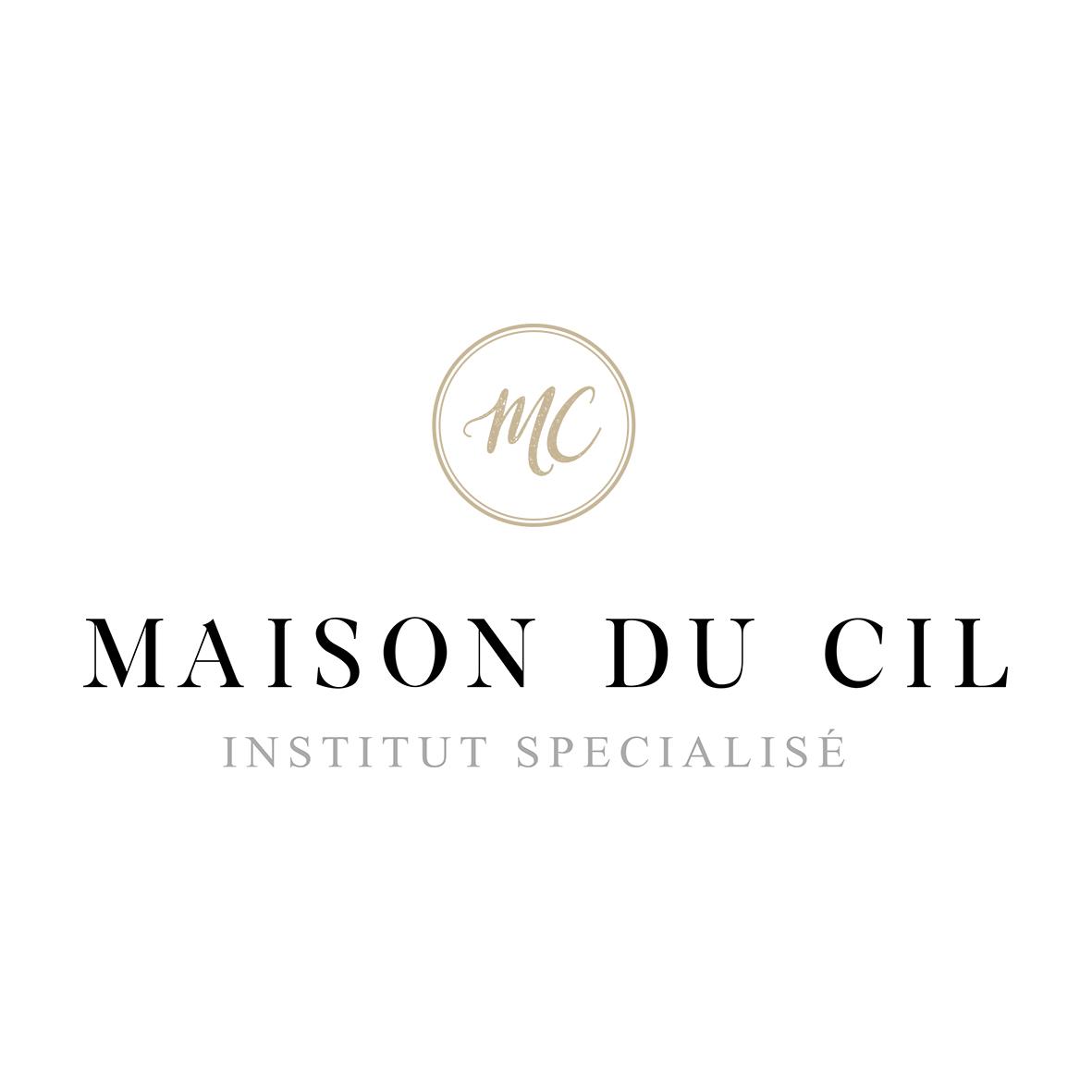 MAISON DU CIL TROYES institut de beauté