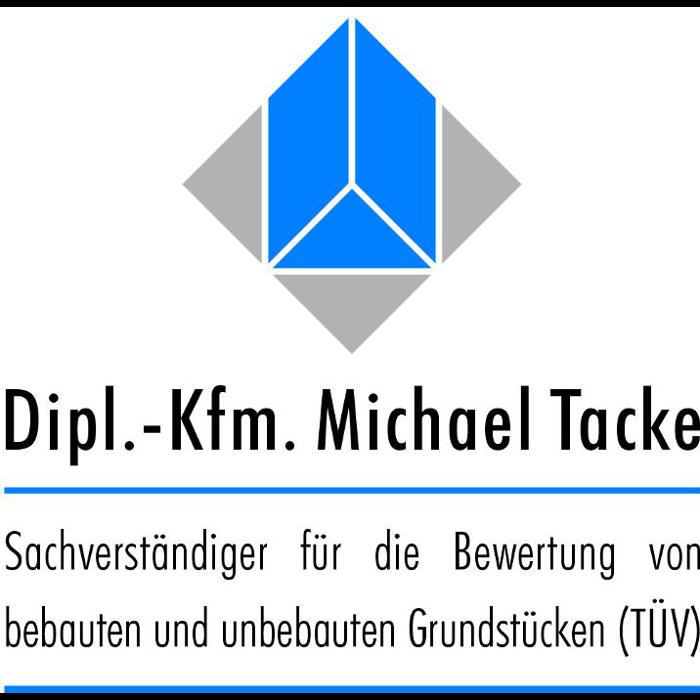 Bild zu Sachverständigenbüro Tacke in Hattingen an der Ruhr