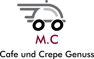 Mobiler-Crepe