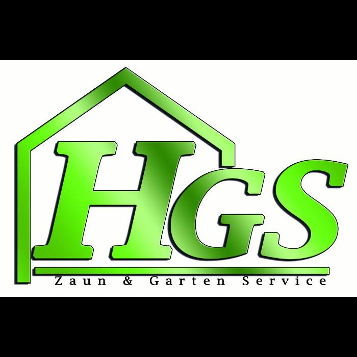 Bild zu HGS Zaun & Garten Service in Königs Wusterhausen