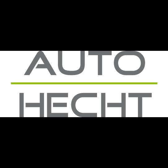 Bild zu Auto Hecht - Autoankauf und Verkauf in Königsbrunn bei Augsburg in Königsbrunn bei Augsburg