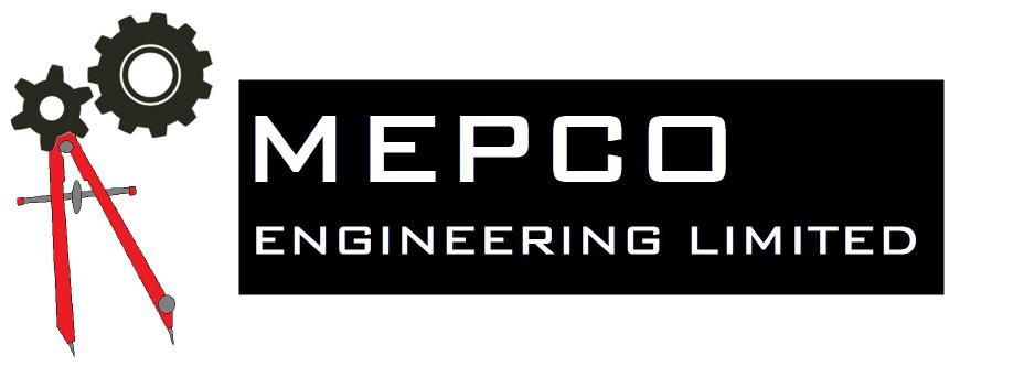 MEPCO Engineering