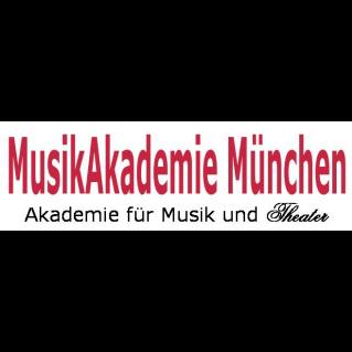 Bild zu Musikakademie München in München