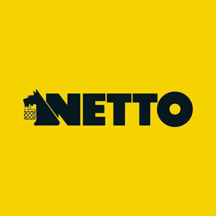 Bild zu NETTO ApS & Co. KG in Wustermark