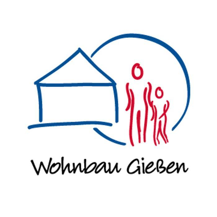 Bild zu Wohnbau Gießen GmbH in Gießen