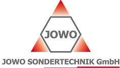 JOWO Sondertechnik GmbH