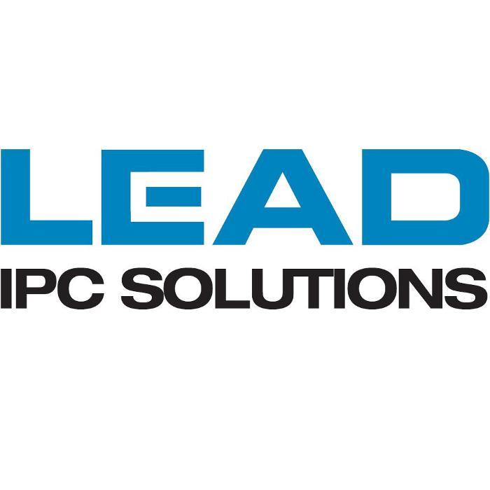 LEAD Deutschland GmbH