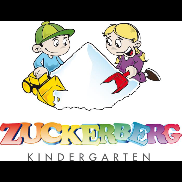 Bild zu Kinderkrippe und Kindergarten Zuckerberg Feldkahl in Hösbach
