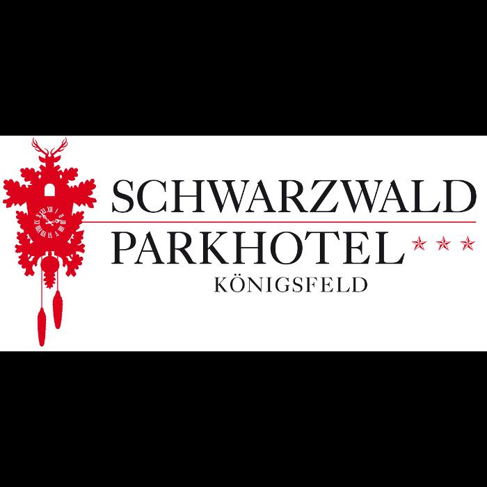 Bild zu Schwarzwald Parkhotel in Königsfeld im Schwarzwald