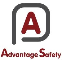 Advantage Safety Ltd - Barlby, North Yorkshire YO8 5JS - 07815 294096 | ShowMeLocal.com