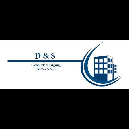 Bild zu D&S Dienstleistungsmanagement GmbH in Hamburg