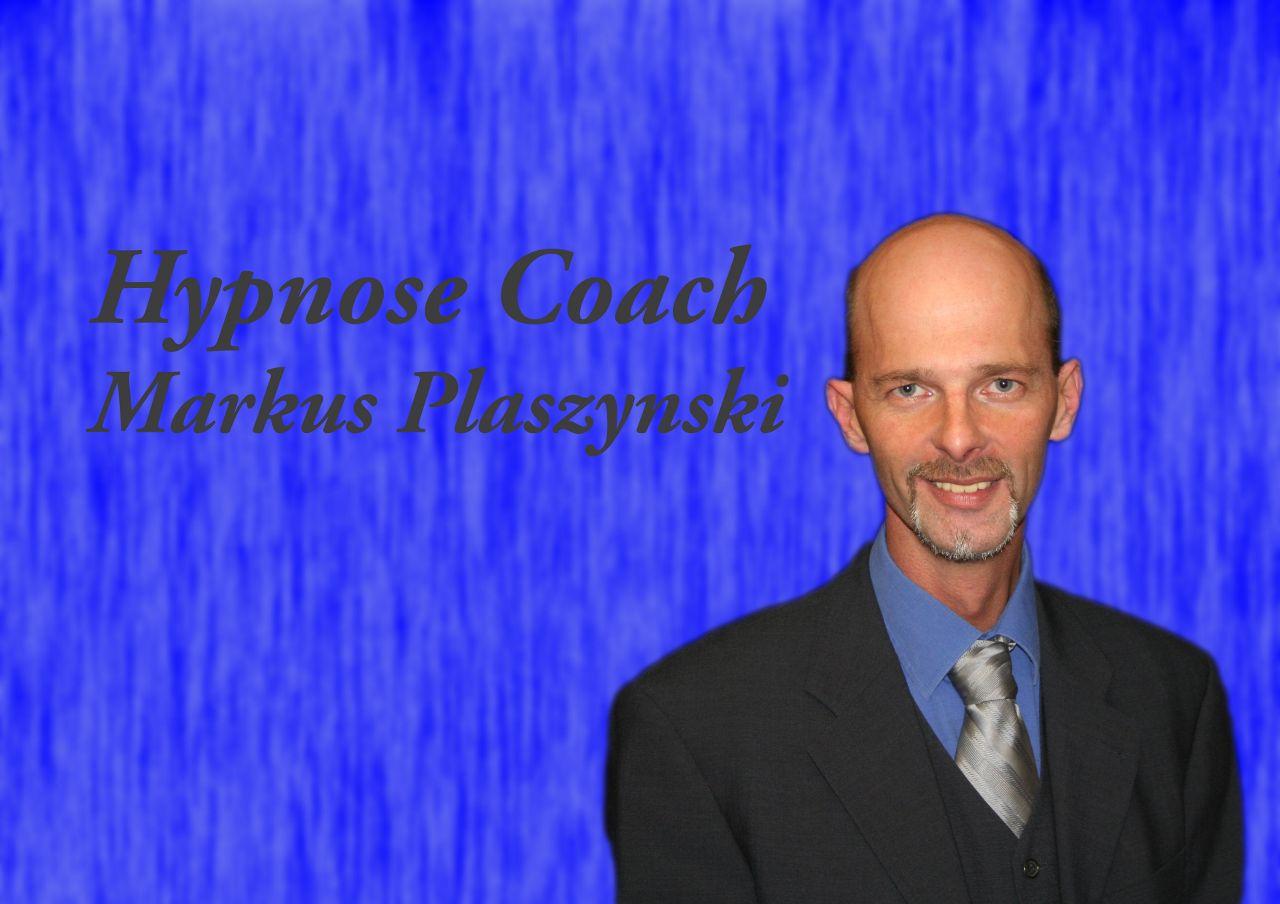 Hypnose-Coach24 Markus Plaszynski