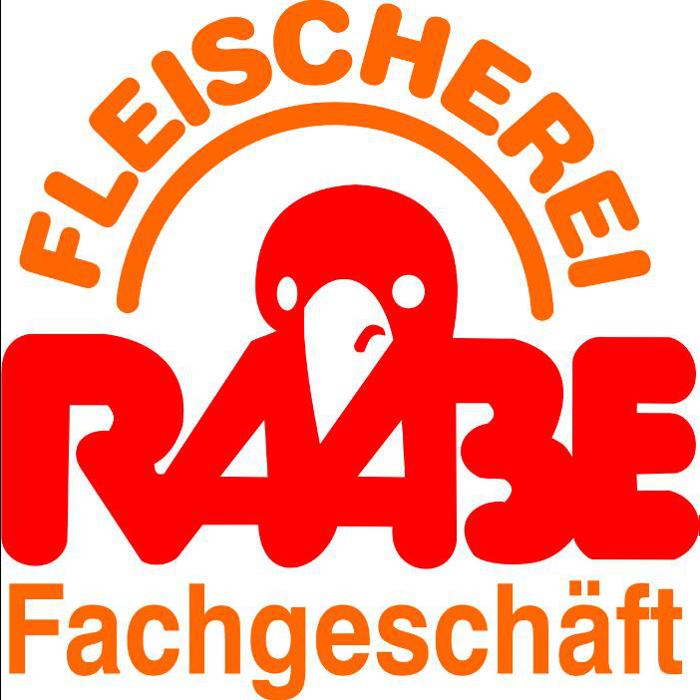 Bild zu Fleischerei Raabe in Gera