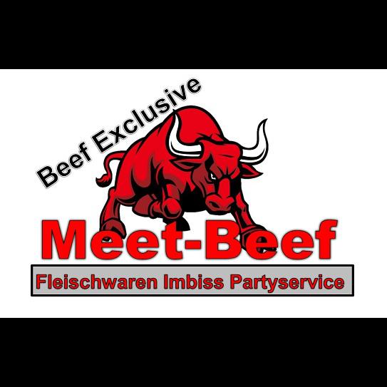 Bild zu Partyservice Meet-Beef Catering Leipzig in Leipzig
