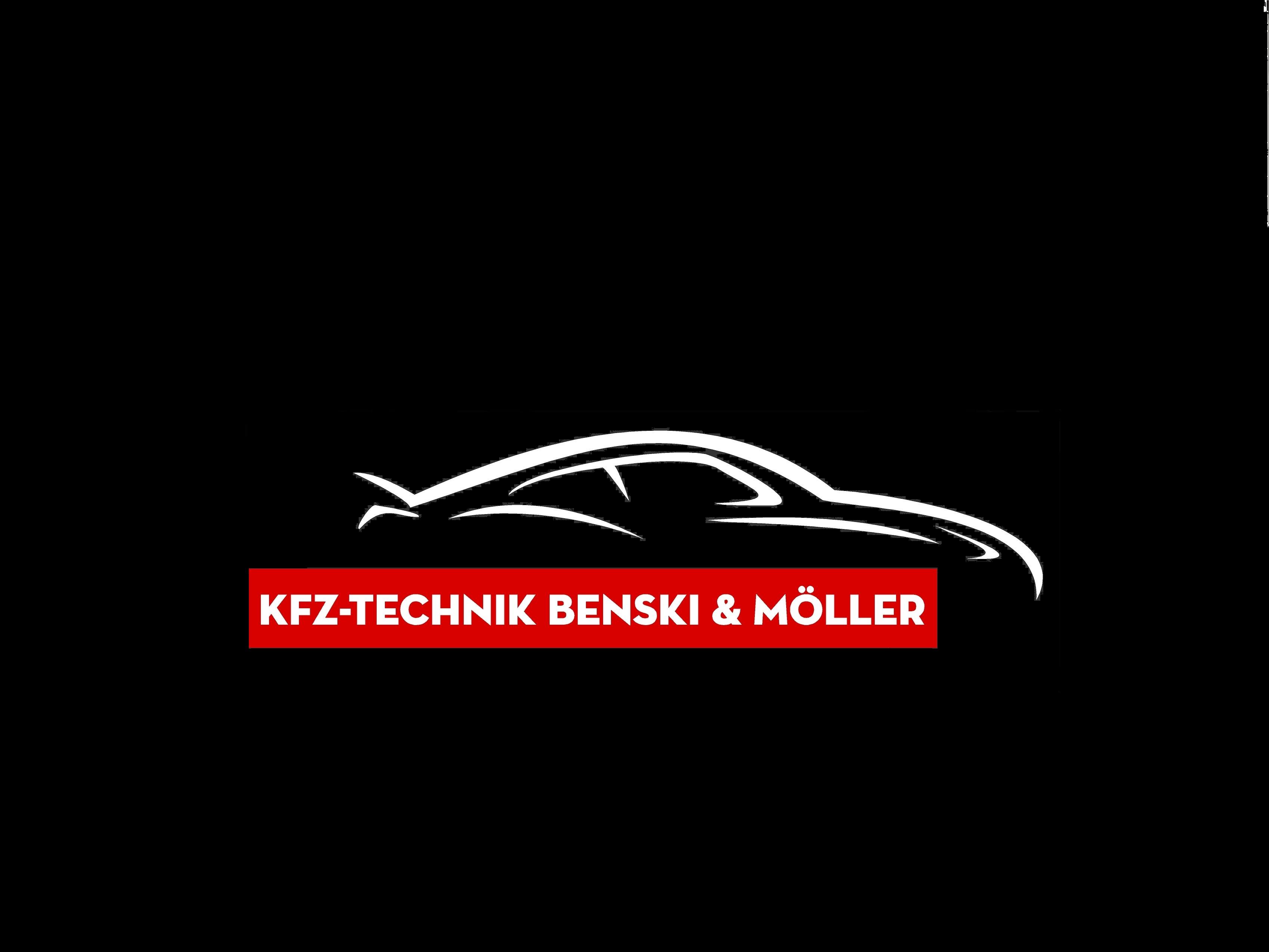 KFZ-Technik Benski&Möller