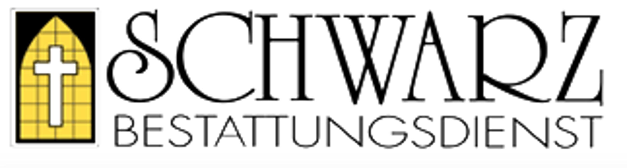 Bild zu Schwarz Bestattungsdienst GmbH in München