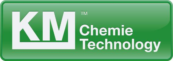KM Technology Chemie