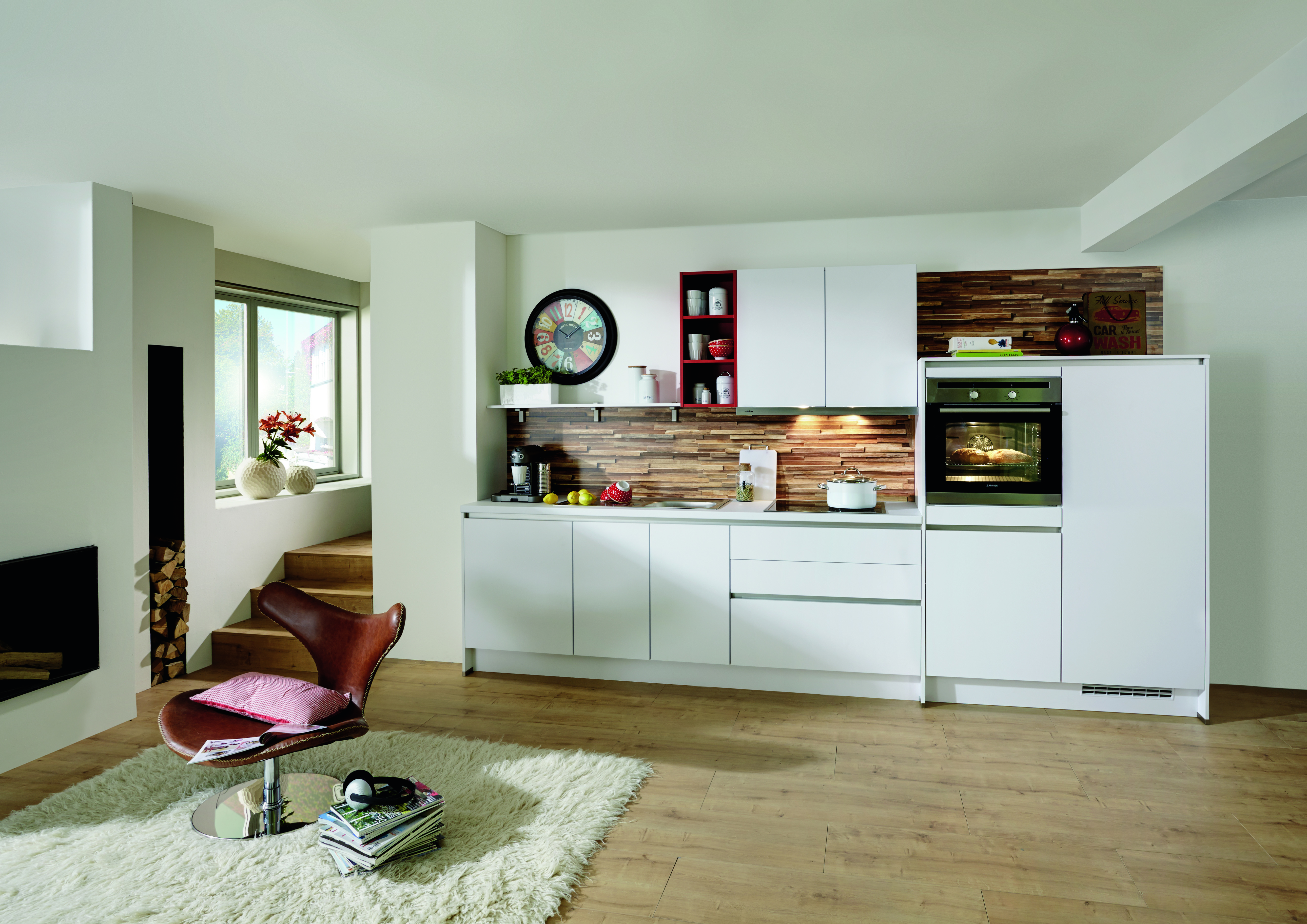 haus garten k chen in neustadt an der weinstrasse. Black Bedroom Furniture Sets. Home Design Ideas