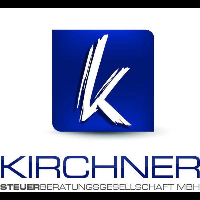 Bild zu Kirchner Steuerberatungsgesellschaft mbH in Rastatt
