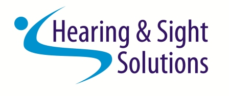 Hearing And Sight Solutions