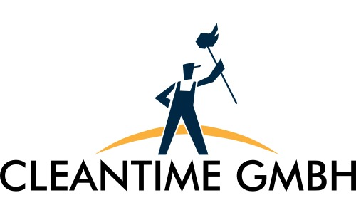 Cleantime GmbH