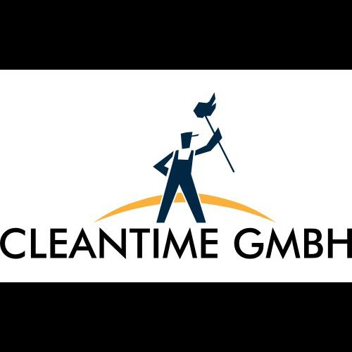 Bild zu Cleantime GmbH in Berlin