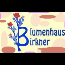 Bild zu Blumenhaus Birkner in Nürnberg