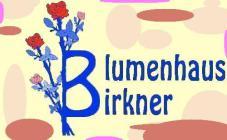 Blumenhaus Birkner